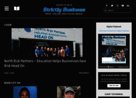 strictlybusinessomaha.com