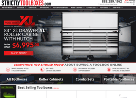 strictlytoolboxes.com