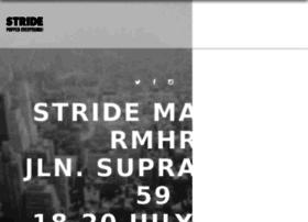 stride-market.com