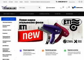 strigka.ru