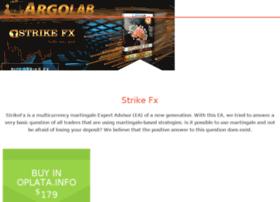 strike-fx.argolab.net