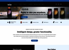 strike.com.au