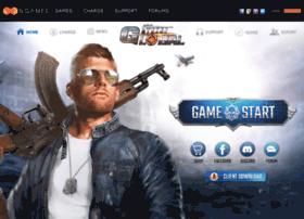 strike.game321.com