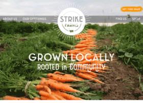 strikefarms.com