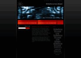 strikeforce-live-stream.webnode.com