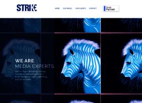 strikemg.com
