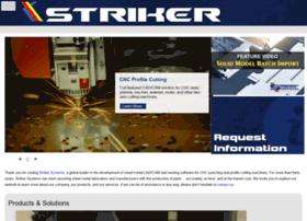 striker-systems.com