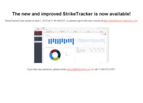 striketracker2.highwinds.com