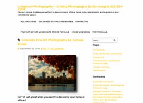 striking-photography.com