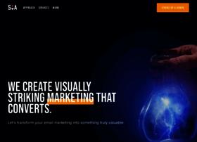strikingalchemy.com