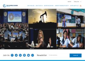 strikingpoverty.worldbank.org