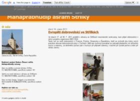 strilky.blogspot.com