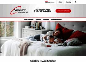 strines.com