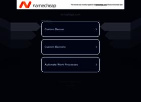 stringflags.com