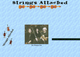 strings-attached.net