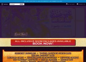 stringsandsol.com