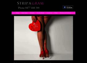 stripagram.com.au