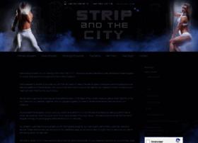 stripandthecity.com