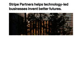 stripepartners.com