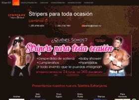 striper.mx