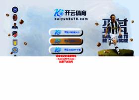 stripmetalcoilprocessing.com