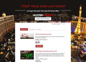 striptouroverlasvegas.com