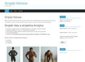 striptyz-ostrava.com