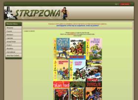 stripzona.com