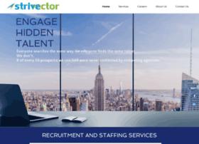 strivector.com