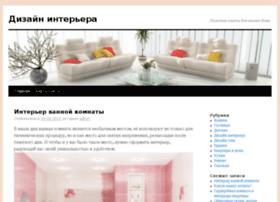 strmet.com.ua