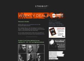 strobist.blogspot.hr