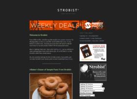 strobist.blogspot.sg
