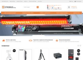 strobius-shop.com.ua