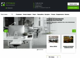 strobos.ru