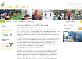 strocel.com