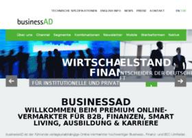 stroeer-interactive.de
