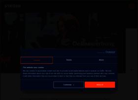 stroeerdigital.de