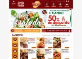 strog.com.br