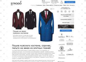 strogo-mtm.ru