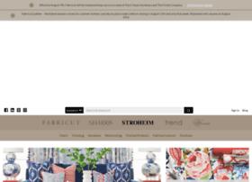 stroheim.com