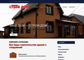 stroidom-str.ru