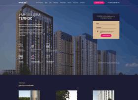stroifed.ru