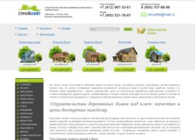 stroiliteplus.ru