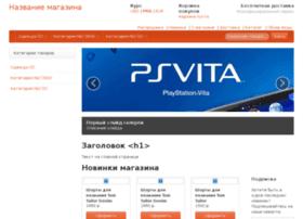 stroim-stend.ru