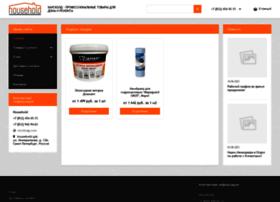 stroimag.com