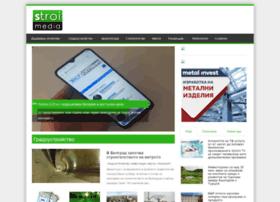 stroimedia.bg