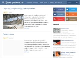 stroimizbu.ru
