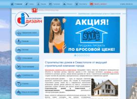stroiteli-crimea.ru