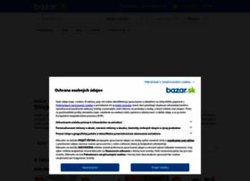 stroje.bazar.sk