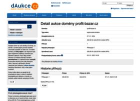 stroje.profit-bazar.cz
